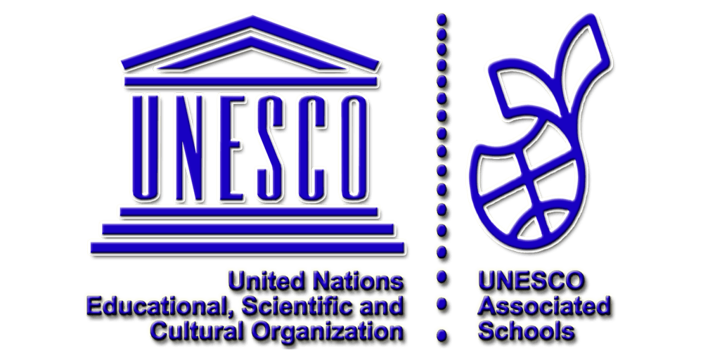 pnghut log unesco