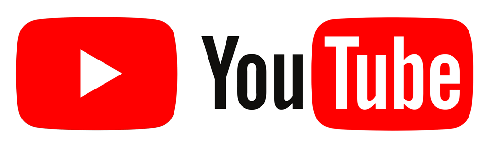 youtube 2017 logo old elements